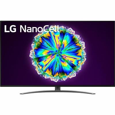 Televize LG 55NANO86