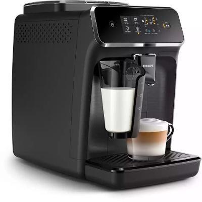 Plně automatický kávovar PHILIPS EP2230/10