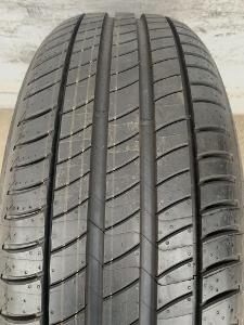 nová sada 205.55.19 Michelin Primacy 3, 97V XL, S1 za 7500kč
