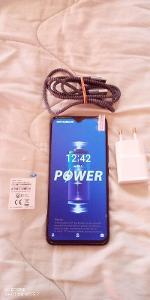 UMIDIGI POWER 4/64 GB NOVÝ!!!