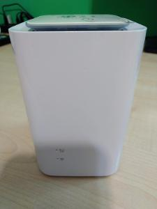 LTE modem Huawei E5180 - ve stavu nového