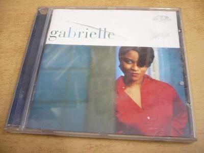 CD GABRIELLE
