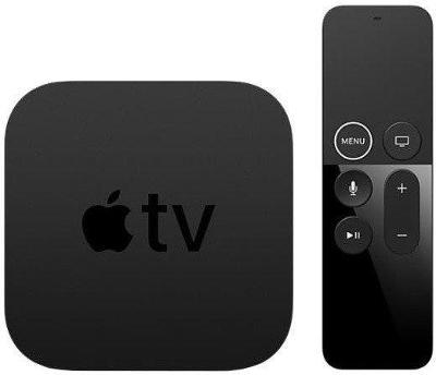 Apple TV 4K 64GB TOP STAV