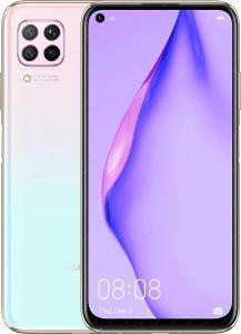 Huawei p40 lite 6Gb /128gb
