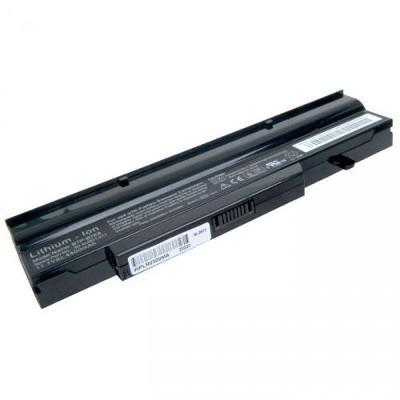 baterie BTP-B7K8/B4K8 pro notebooky Fujitsu-Siemens Amilo a Esprimo