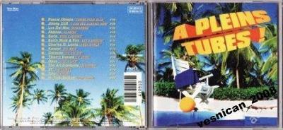 A PLEINS TUBES ! (1997) OK !!