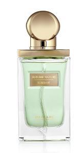 Parfém Sublime Nature Tuberose 33415
