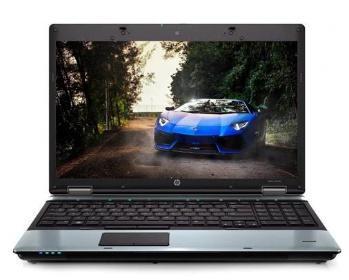 HP ProBook 6550b i5-450 až 4x2,66 Ghz/4 GB RAM/500GB HD/15?6LCD/WIN10