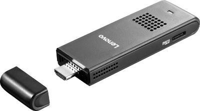 Lenovo IdeaCentre Stick 300 (156 GB)
