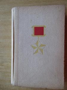 Babajevskij Semjon - Rytíř Zlaté hvězdy (1953)