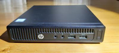 Počítač nejen pro domácí výuku v karanténě