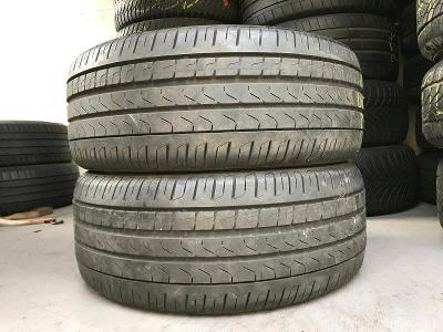 Pirelli Cinturato P7 225/45 R17 91W 2Ks zimní pneumatiky