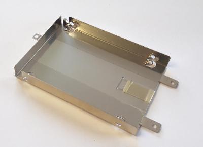 Rámeček HDD z Acer Aspire 3002LC