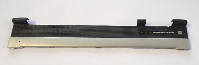 Lišta zapínání 3HZL1KATN02 / EBZL1016012 z Acer Aspire 3002LC