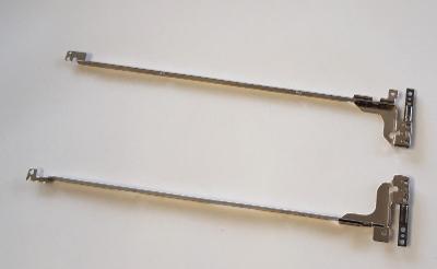 Panty z Acer Aspire 3002LC
