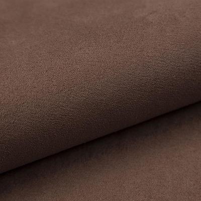 Potahová látka Alcantra Nubuk polyesterová připomínající semiš ALC16