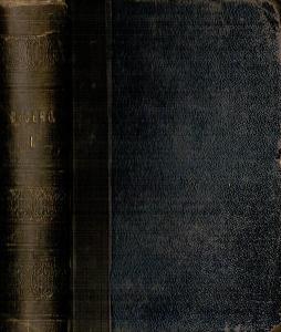 Cicero Tusculanorum disputationum, De natura deorum, De legibus libri