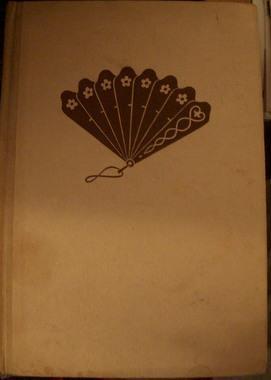 Pomněnky, o významných ženách, vyd. 1958