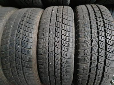 205/55R16 91H Polaris 3 BARUM