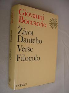 Giovanni Boccaccio 3v1