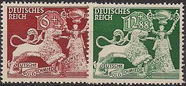 D.R. Mi. 816-817**