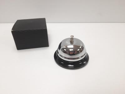 Recepční zvonek, recesistický dárek do kuchyně :-) nové