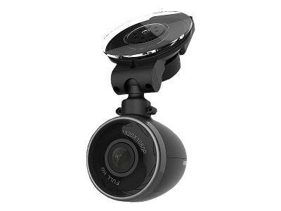 Hikvision palubní FULL HD (1080p) kamera do auta