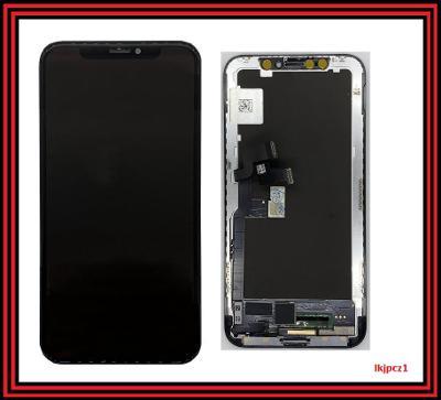 iPhone X OLED Displej, display