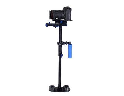Kamerový stabilizátor PRO 120 2-5,5 kg
