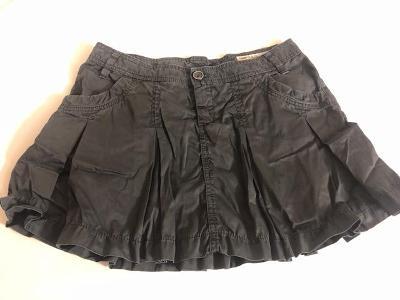 GAS - dámská sukně