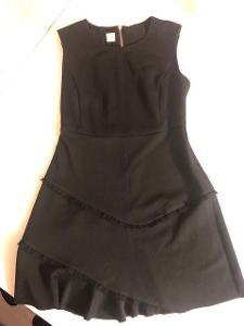 PINKO - dámské šaty