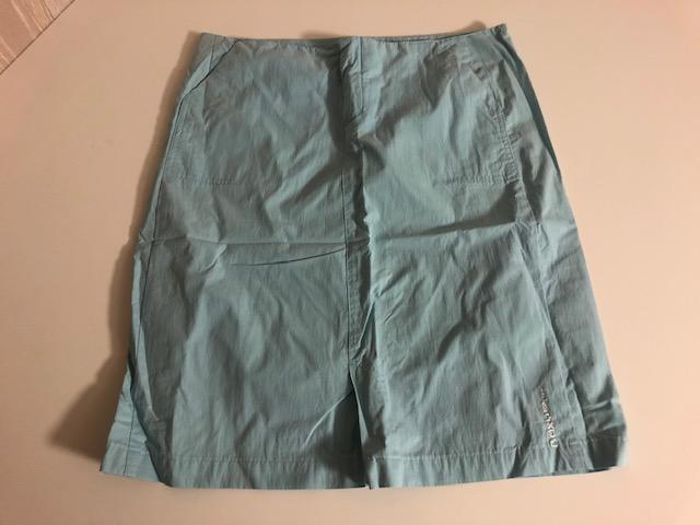 ROXY - dámská sukně - Dámské oblečení