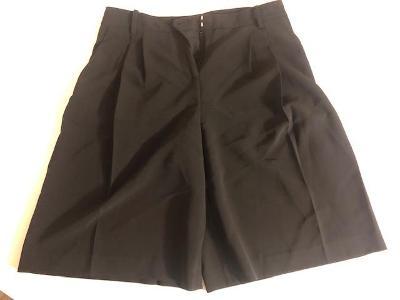 Tommy Hilfiger - dámská sukně