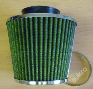 01303 tuning - vzduchový filtr AKCE