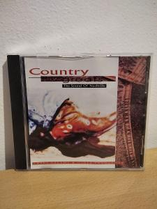 CD COUNTRY SWEET DREAMS OTHER FAVOURITES