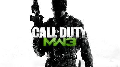 Call of Duty: Modern Warfare 3 - STEAM (dodání ihned) 🔑