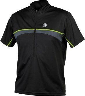 Cyklistický dres Etape XXL