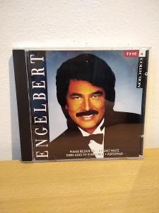 CD engelbert