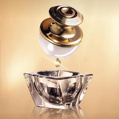 AVON - TTA Eternal Essence de Parfum