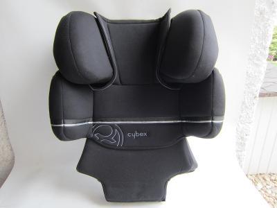 Opěrka CYBEX samostatná pro dětská autosedačka (podsedák)