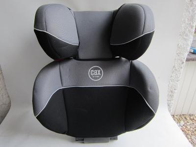 Opěrka CYBEX CBX 2014 samostatná pro dětská autosedačka (podsedák)