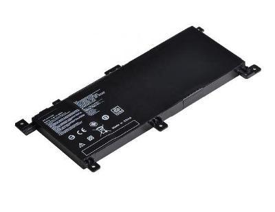 baterie C21N1509 pro notebooky ASUS řady X556,R558,F556 a další (38Wh)