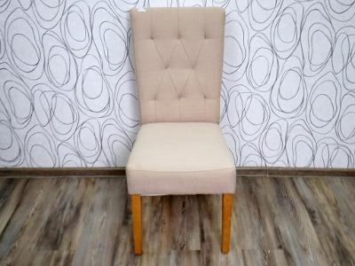 Jídelní židle WASHINGTON (19270A)