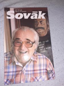 Slávka Kopecká - Jiří Sovák - Dík zaváš smích... 1996