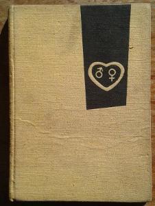 Upřímné slovo: Kniha o lásce (H. J. Hoffmann, P. G. Klemm)