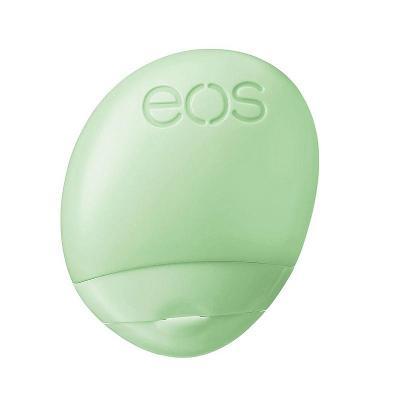 EOS Krém na ruce Cucumber - Okurka 44ml