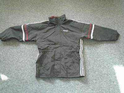 Adidas Retro BUNDA