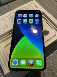 iPhone X 256 GB Fortnite