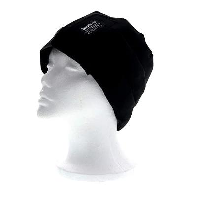 Chladící čepice na migrénu - skvělý dárek