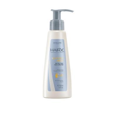 Ochranná kúra na vlasy HairX Advanced Care Oriflame 34915